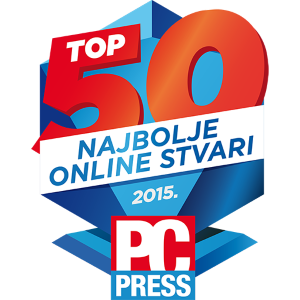 pc-press-top-50