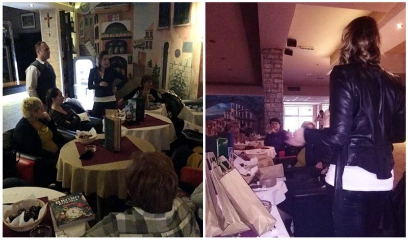 Kolaz Cafe 1 s